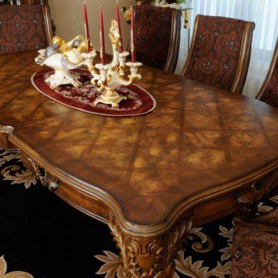 Stół D15-T