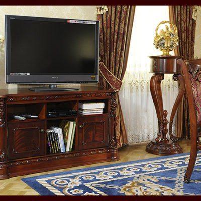 Komoda TV D52-TV
