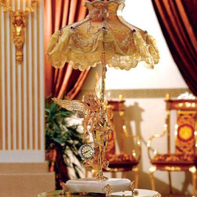 Lampka na stolik GF-KB-018