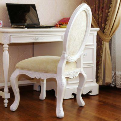 Krzesło do biurka R53-SC