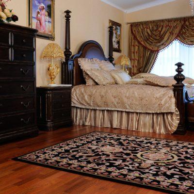 Sypialnia R55 – PROMOCJA -30%!