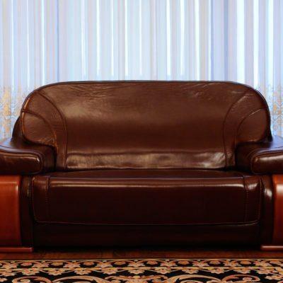 Sofa S-153-2