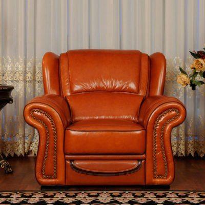 Sofa S-155-1