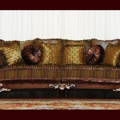 Sofa S-178-4