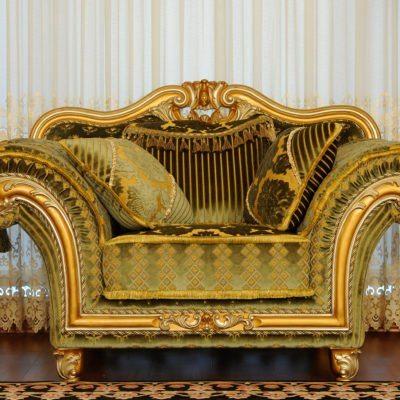 Sofa S-183-1