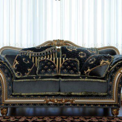 Sofa S-183b-2