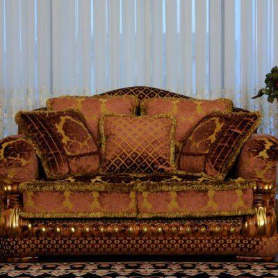 Sofa S-184m-2