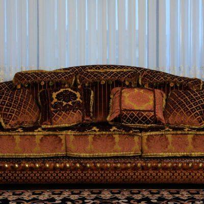 Sofa S-184m-3
