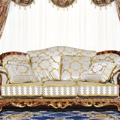 Sofa S-185-1